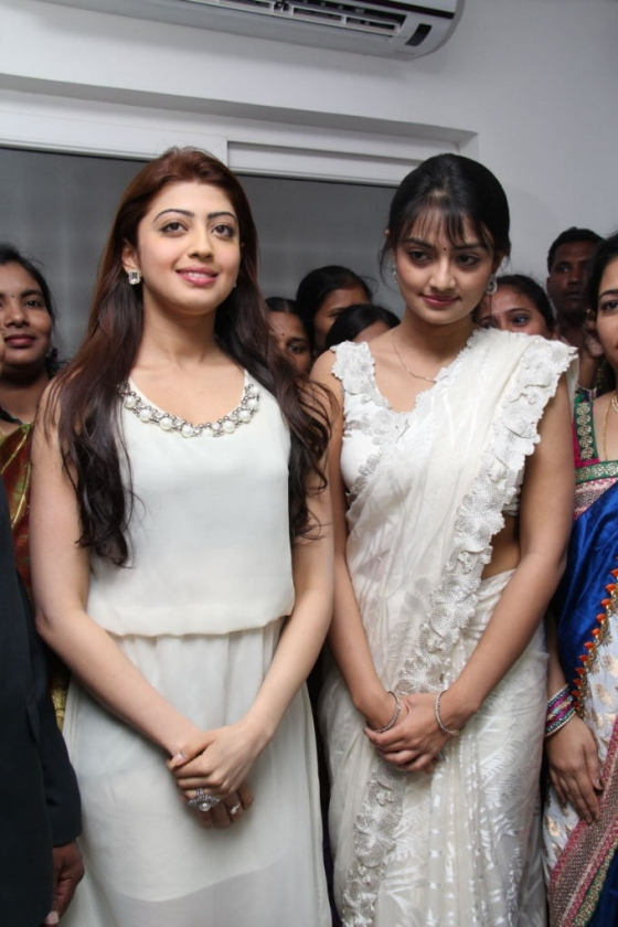 pranitha-and-nikitha-launch-homeo-trends-super-speciality-hospital-40