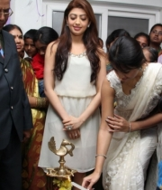 pranitha-and-nikitha-launch-homeo-trends-super-speciality-hospital-28