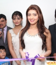 pranitha-and-nikitha-launch-homeo-trends-super-speciality-hospital-29
