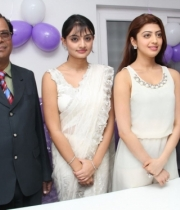 pranitha-and-nikitha-launch-homeo-trends-super-speciality-hospital-36