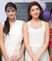 pranitha-and-nikitha-launch-homeo-trends-super-speciality-hospital-43