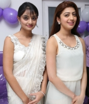 pranitha-and-nikitha-launch-homeo-trends-super-speciality-hospital-45