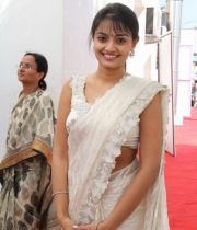 pranitha-and-nikitha-launch-homeo-trends-super-speciality-hospital-46