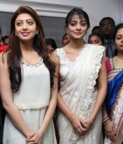 pranitha-and-nikitha-launch-homeo-trends-super-speciality-hospital-48