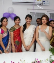 pranitha-and-nikitha-launch-homeo-trends-super-speciality-hospital-5