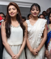 pranitha-and-nikitha-launch-homeo-trends-super-speciality-hospital-50