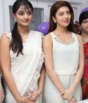 pranitha-and-nikitha-launch-homeo-trends-super-speciality-hospital-54