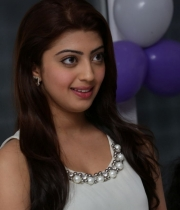 pranitha-and-nikitha-launch-homeo-trends-super-speciality-hospital-55