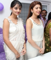 pranitha-and-nikitha-launch-homeo-trends-super-speciality-hospital-56