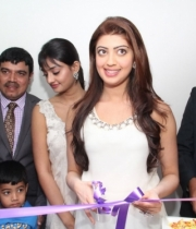 pranitha-and-nikitha-launch-homeo-trends-super-speciality-hospital-59