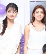 pranitha-and-nikitha-launch-homeo-trends-super-speciality-hospital-61