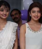 pranitha-and-nikitha-launch-homeo-trends-super-speciality-hospital-62