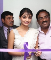 pranitha-and-nikitha-launch-homeo-trends-super-speciality-hospital-65