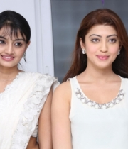 pranitha-and-nikitha-launch-homeo-trends-super-speciality-hospital-66
