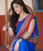 pranitha-latest-hot-photos-in-saree-02