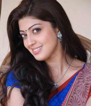 pranitha-latest-hot-photos-in-saree-04