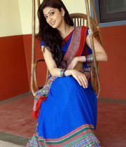 pranitha-latest-hot-photos-in-saree-05