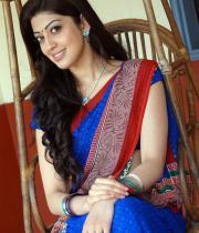 pranitha-latest-hot-photos-in-saree-06