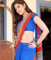 pranitha-latest-hot-photos-in-saree-07
