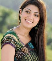pranitha-latest-hot-photos-in-saree-14
