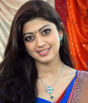 pranitha-latest-hot-photos-in-saree-15