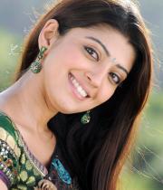 pranitha-latest-hot-photos-in-saree-18
