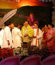 prapancha-telugu-mahasabhalu-2012-photos-10