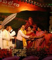 prapancha-telugu-mahasabhalu-2012-photos-11