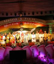 prapancha-telugu-mahasabhalu-2012-photos-12