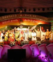 prapancha-telugu-mahasabhalu-2012-photos-13