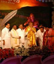 prapancha-telugu-mahasabhalu-2012-photos-14