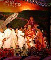 prapancha-telugu-mahasabhalu-2012-photos-15