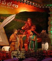 prapancha-telugu-mahasabhalu-2012-photos-16