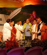 prapancha-telugu-mahasabhalu-2012-photos-17