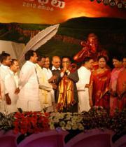 prapancha-telugu-mahasabhalu-2012-photos-18