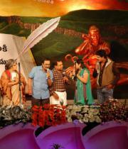 prapancha-telugu-mahasabhalu-2012-photos-19