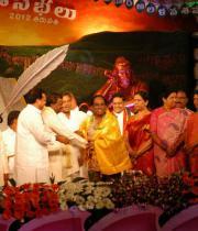 prapancha-telugu-mahasabhalu-2012-photos-2
