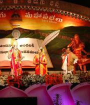 prapancha-telugu-mahasabhalu-2012-photos-20