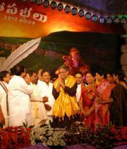 prapancha-telugu-mahasabhalu-2012-photos-21