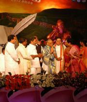 prapancha-telugu-mahasabhalu-2012-photos-22