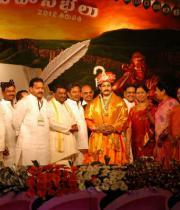 prapancha-telugu-mahasabhalu-2012-photos-23