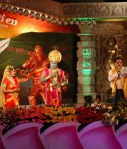 prapancha-telugu-mahasabhalu-2012-photos-24