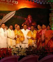 prapancha-telugu-mahasabhalu-2012-photos-25