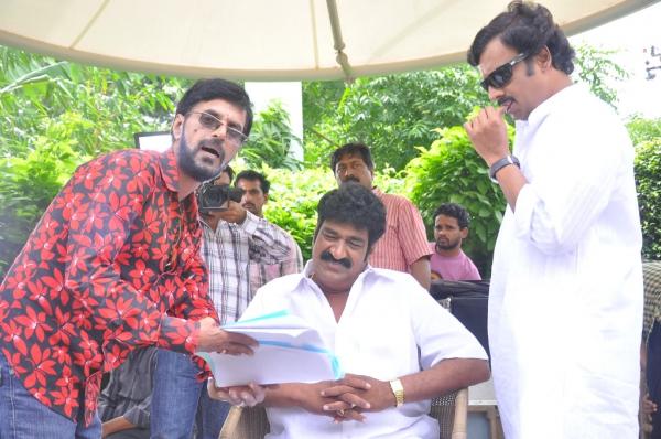 prathigatana-movie-press-meet-photos-11