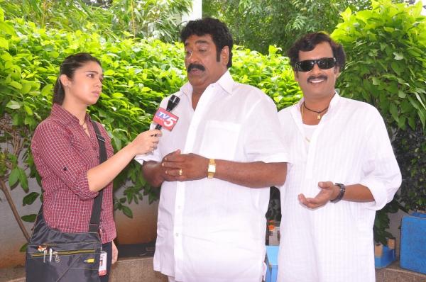 prathigatana-movie-press-meet-photos-16