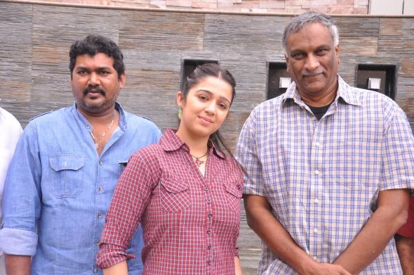 prathigatana-movie-press-meet-photos-17