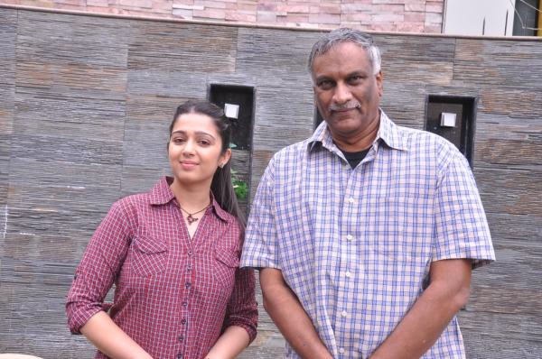 prathigatana-movie-press-meet-photos-20