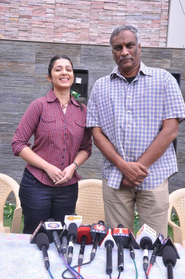 prathigatana-movie-press-meet-photos-6