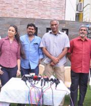 prathigatana-movie-press-meet-photos-1