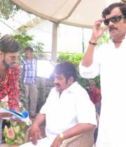 prathigatana-movie-press-meet-photos-10